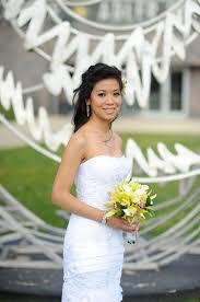 bridal makeup new york asian wedding makeup artist makeup associates