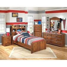bookcase bookcase with glass doors uk barchan twin bookcase bed