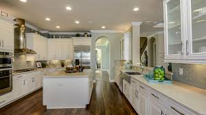 Ashton Woods Floor Plans by Taylor Morrison Treviso Floor Plan 4 Bedrooms 4 5 Bath The