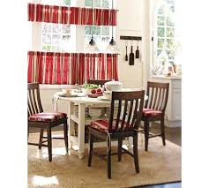 Dining Room Curtains 56 Best Dining Room Curtains Images On Pinterest Curtains