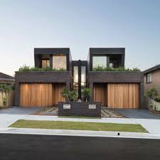 townhouse designs luxury townhouse design design quotes purpose and designers