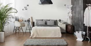 Cheap Laminate Flooring Ireland Home The Door And Floor Shop