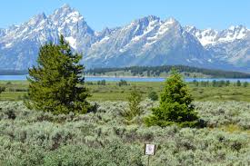 grand teton national park grand teton national park the brilliant balance
