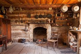 log cabin pictures images and stock photos istock