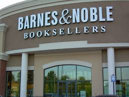 Barnes And Noble Roosevelt Field Mall Darkness To Light Films Tv The Internet Television Show Where