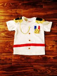 children u0027s prince charming costume shirt toddler by tinydisguises
