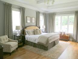 download green bedroom michigan home design