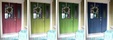 front doors home door coloured front doors for homes coloured