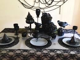 Halloween Centerpieces Diy Halloween Decorations Diy