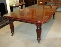 antique dining room tables for sale antique dining table fascinating decor inspiration enchanting