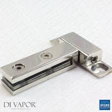 overlay glass door hinges pivot door lockwood u0026 lockwood glass door hinge pivot kit 985 350