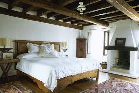 decorating a bedroom tour a madrid home weu0027d move right into