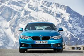 company car bmw drive review facelift bmw 4 series coupe company car today