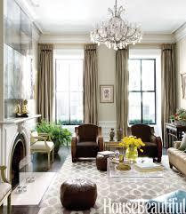 aura home design gallery mirror boston brownstone brownstone decorating ideas