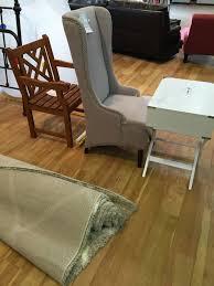 Total Design Furniture Bargains U0026 Buyouts Cincinnati U0027s Best Kept Secret Simply Sarah Style