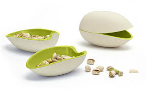 Kitchen Table Accessories by New Kitchen Accessories And Table Accessories With A Twist Mocha