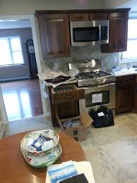 storm damage contractor long island suffolk nassau general contractor long island kitchen renovations