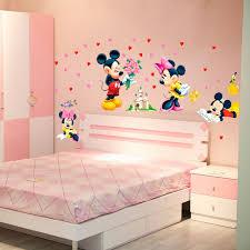dessin mural chambre fille dessin pour chambre de bebe cool cuisine abstrakt ikea beige