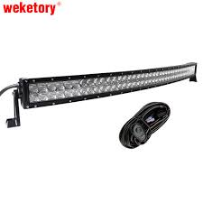 42 In Led Light Bar by Compare Prices On Cree Led Light Bar 42 Inch 400w Online Shopping