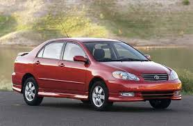 toyota problems toyota repeating expanding earlier airbag problem