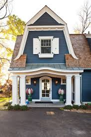 Luxury Cabin Homes 101 Best Exteriors Midwest Home Magazine Images On Pinterest