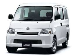 toyota philippines used cars price list toyota liteace for sale price list in the philippines november
