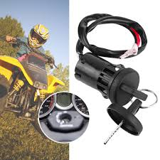 compare prices on atv trx online shopping buy low price atv trx