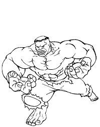 incredible hulk coloring pages incredible hulk coloring pages hulk coloring pages incredible