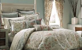 Bed Linen Decorating Ideas Daybed Blackleather Upholstered Day Bed With Curved Headboard