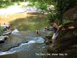 Delaware wild swimming images New jersey swimming holes and hot springs swimmingholes info jpg