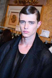 define coiffed hair photo what is a comb over get the lowdown on this classic men s hairstyle