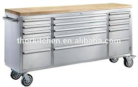 Rolling Tool Chest Work Bench Tool Boxes Excel Tool Box 22 Roller Cabinet Used Rolling Tool