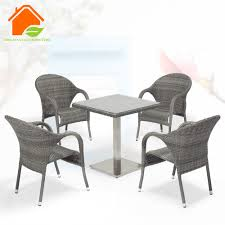furniture wholesale dropship furniture wholesale dropship