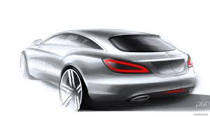 exclusive future car rendering 2016 167 best mercedes benz sketch images on pinterest car sketch