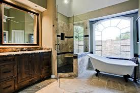 home interior pic bathroom remodel trends tinderboozt