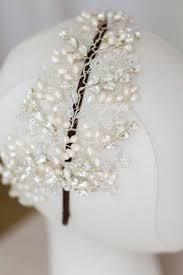 bridal accessories london hermione harbutt bridal accessories boutique in london hermione