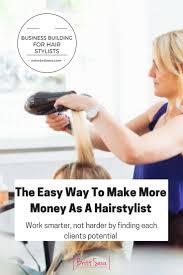 513 best salon images on pinterest salon marketing salon ideas