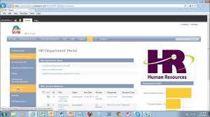 sharepoint sample resume developers hr portal template for sharepoint 2010 and 2013 and office 365 hr portal template for sharepoint 2010 and 2013 and office 365 youtube