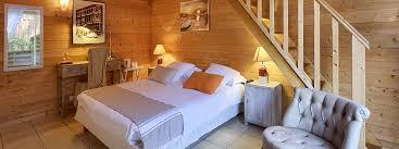 chambre hote andernos villa herebert chambre hote andernos les bains bassin d arcachon