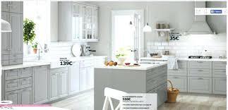 idee deco cuisine grise idee deco cuisine ikea cuisine grise ikea sur idee deco galerie et