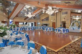 quinceanera halls in chicago il reception halls in chicago il