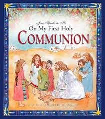 holy communion gifts holy communion gift set for girl with common