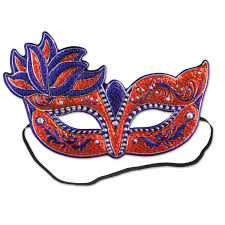 mardi gras throws wholesale discount mardi gras party supplies