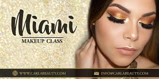 makeup courses in miami makeup courses in miami makeup