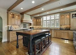 distressed island kitchen luxury kitchen design ideas custom cabinets part 3 designing idea
