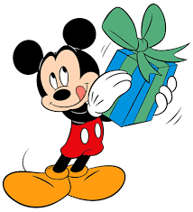 mickey mouse birthday mickey mouse birthday mouse birthday clipart 2 wikiclipart