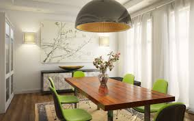 contemporary dining room ideas for 2017 dining room inspiration