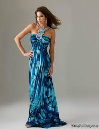 beach wedding attire for mother u0027s beach wedding dresses for