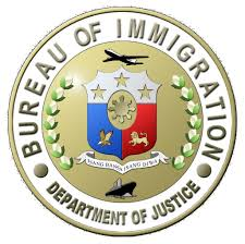 bureau free philippine directory bureau of immigration contact number