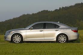 lexus ls 500 harga ssangyong car pictures 166 ssangyong hd wallpapers